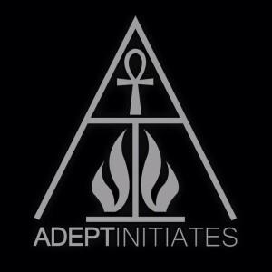 Adept-Initiates-logo-badge-300x300_fa06a89bb9ddf873143b3cf4c56fcae0